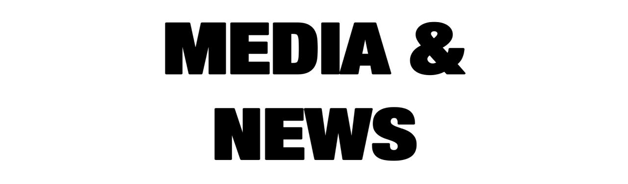 Media News New 1