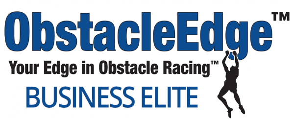 ObstacleEdge TM New Products BusinessElite TM