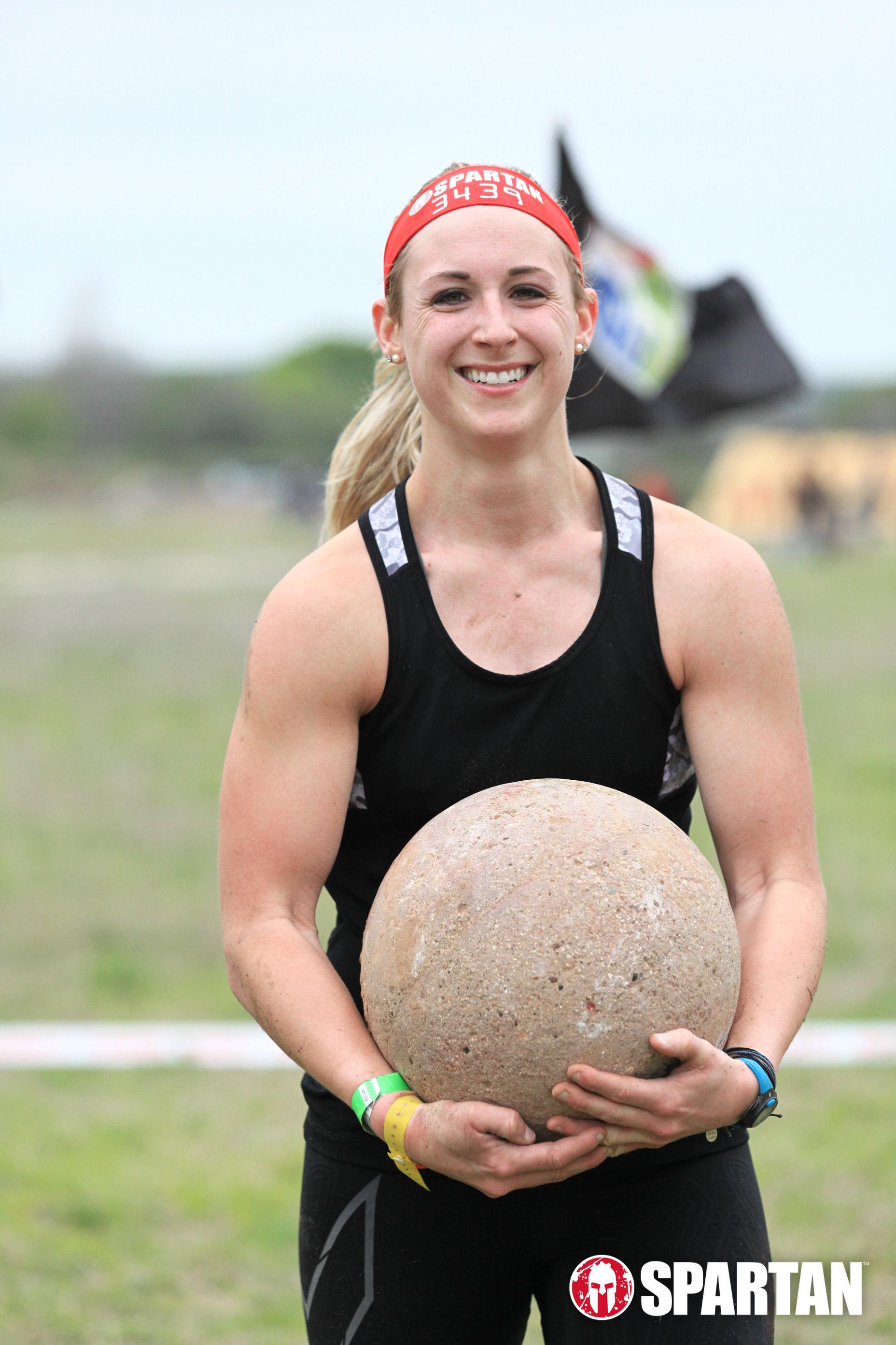 Kayla Sullivan