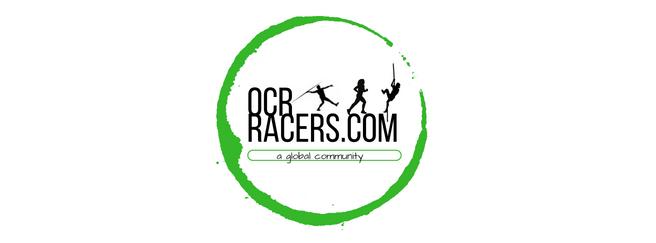 OCRRacers.com