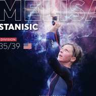 Melisa Stanisic