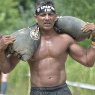 Akash Garg