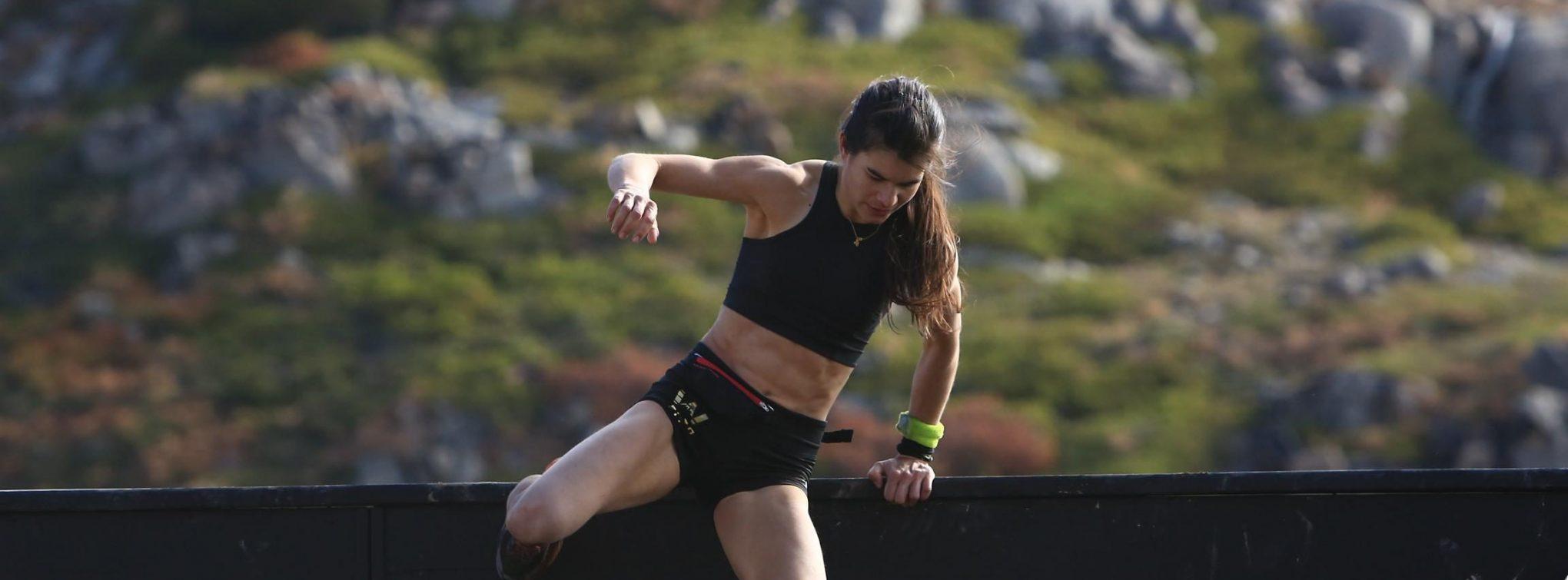 rebeccahammond