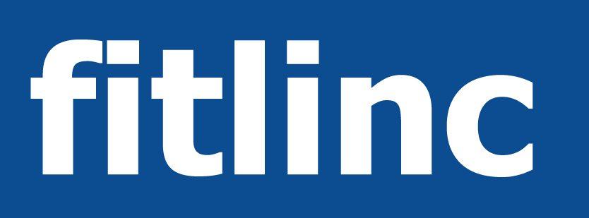 fitlincmedia