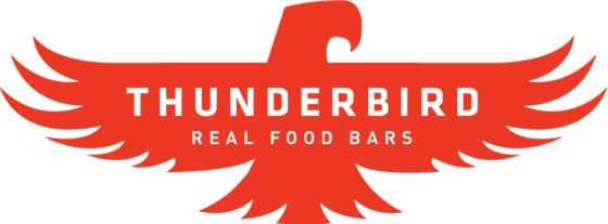 Thunderbird Bar